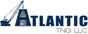 Atlantic TNG LLC