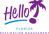 Hello Florida Destination Management