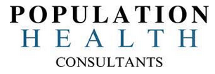 Population Health Consultants
